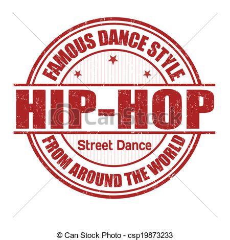 Line Grunge Swag Hiphop vectors of hip hop st style hip hop
