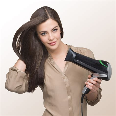Braun Hair Dryer Hd710 braun h 193 rbl 193 sari satin hair hd710 ormsson is