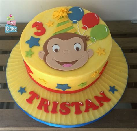 1000 images about nursery makeover curious george on 1000 images about curious george on pinterest curious