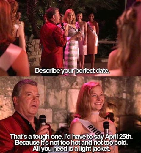 Perfect Date Meme - describe your perfect date funny pictures
