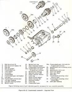 harley transmission diagram harley abs ke diagram harley free engine image for user