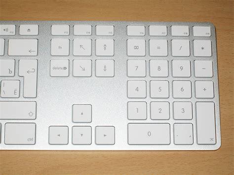 keyboard layout big enter na withdraws правая часть клавиатуры