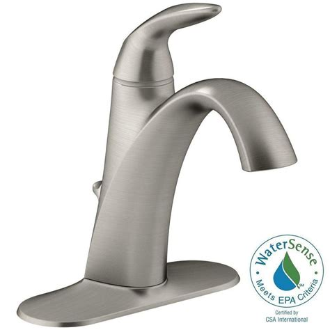 Moen Lindley Kitchen Faucet by Moen Lindley Faucet Ca87009srs