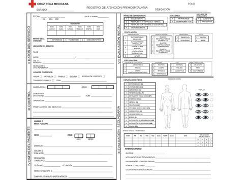 formularios de declaraciones 2015 ecuador newhairstylesformen2014 www contraloria gob ec formulario declaracion juramentada