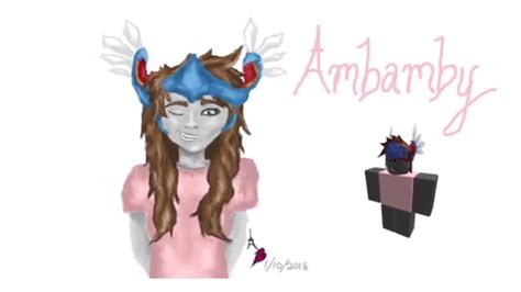 Sketches Roblox Character by Drawing Of Roblox Character Ambamby