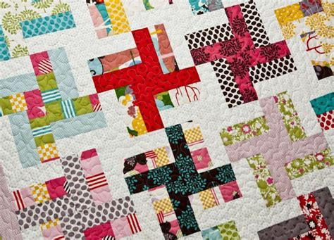 Quilt Pattern Using Layer Cake And Jelly Roll by 17 Best Images About Jelly Roll Quilt Patterns On