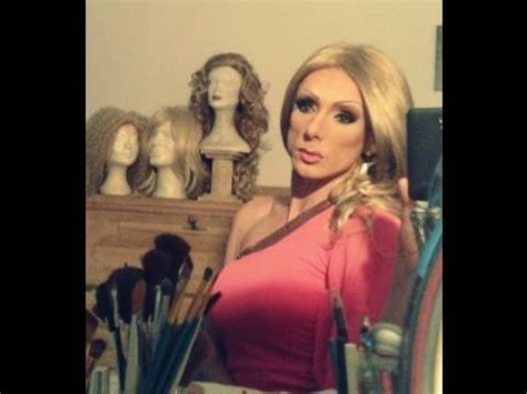 male to female transformation youtube male to female transformation drag makeup youtube