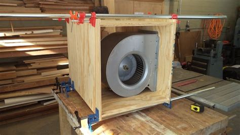 woodworking air cleaner woodworking shop air filtration system with beautiful type
