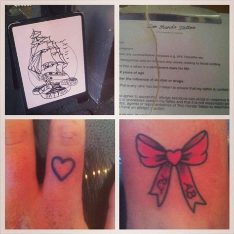 tattoo prices auckland 17 best tattoo sketches images on pinterest tattoo