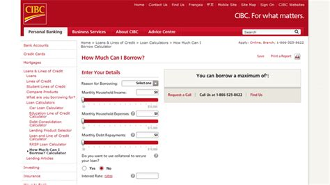 cibc bank institution number business mortgage cibc business mortgage