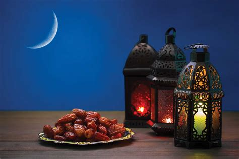 ramadan fasting could fasting during ramadan improve your health health
