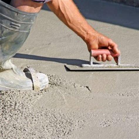 Comment Faire Une Terrasse En Beton 4419 by Comment Faire Une Terrasse En B 233 Ton Mon Coach Brico