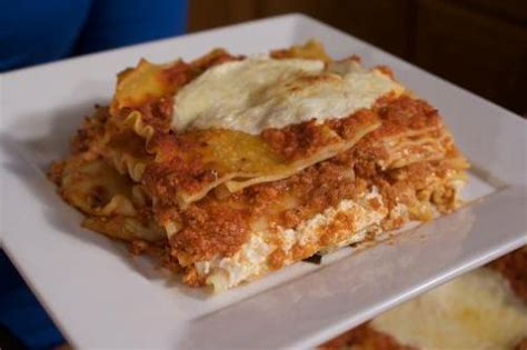 nonna cooks for national italian food day 40 italian family classic recipes books lasagna with three cheeses cooking w nonna w