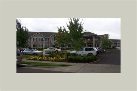 stoneybrook assisted living corvallis or with 6