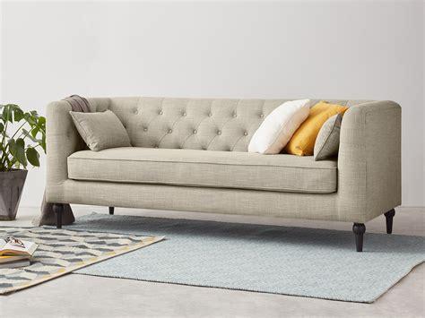 und sofas sofas aktion kostenfreie lieferung made