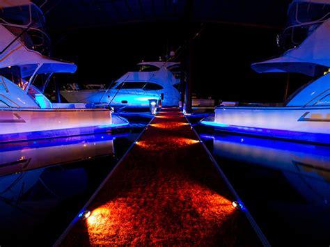 led lights for your boat led light options for your boat fishtrack