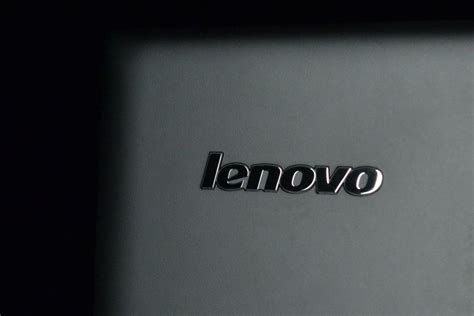 Lenovo Rumored to Launch Sub $170 Chromebook in 2015