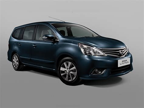 nissan malaysia nissan grand livina price in malaysia from rm86k