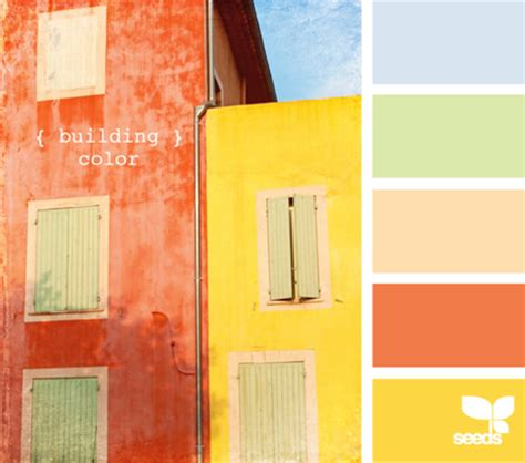 color inspiration use pinterest for color inspiration