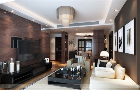 fall ceiling designs for living room fall ceiling designs for living room memes