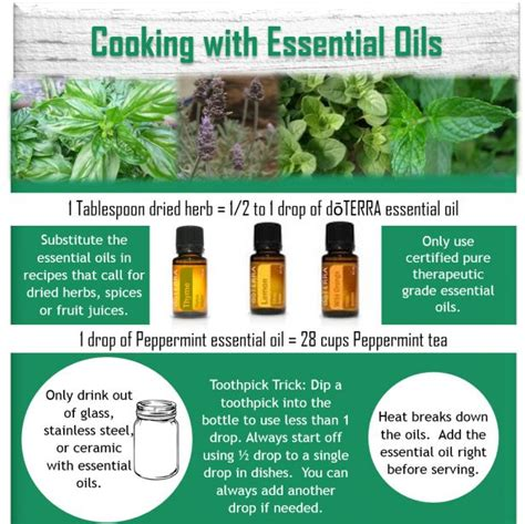 essential glow recipes tips for using essential oils books 1000 images about tips essential oils on