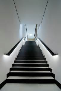 Lights For Stairs by Ideas For Led Stair Lighting Room Decorating Ideas