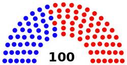 house of delegates definition iowa general assembly wikipedia