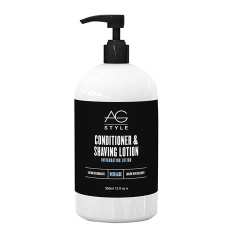 Lotion Ag conditioner lotion ag hair cosmoprof