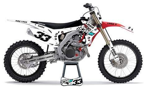 graphics for motocross image gallery motocross graphics