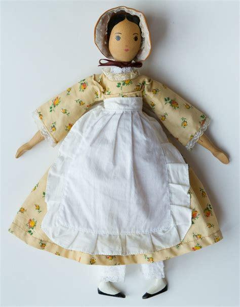 m s small rag doll m tumbleweed ooc page 18