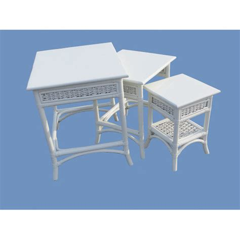 Walmart Wicker Furniture by White Wicker Furniture Walmart
