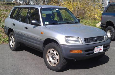manual repair autos 2006 toyota rav4 regenerative braking service manual auto repair information 1997 toyota rav4 toyota rav4 1994 1995 1996 1997 1998