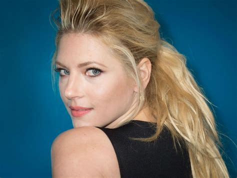 katheryn winnick ig 13 stunning photos of badass vikings actress katheryn
