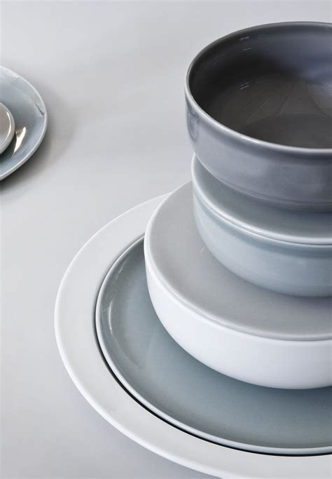 home decor ideas  ways  include ceramic   interior