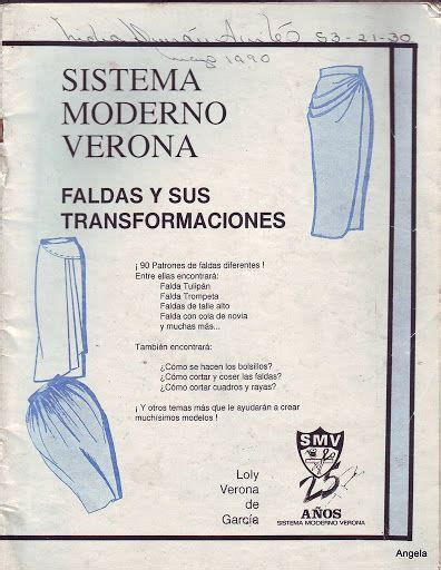 libro patternmaking for fashion design sistema moderno verona libro completo picasa pattern