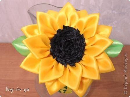 Shibori Ungu 544 best images about accessories kanzashi on