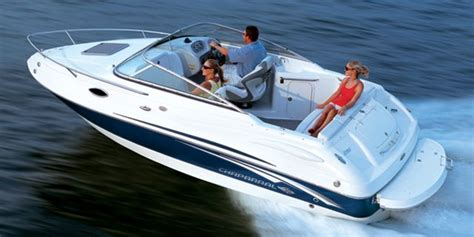chaparral boats manitoba 2011 chaparral ssi 215 buyers guide boattest ca