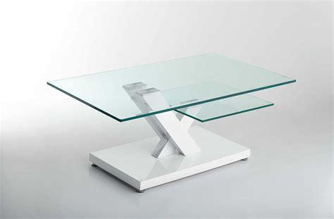 tavolino soggiorno mondo convenienza tavolino mondo convenienza cose di casa