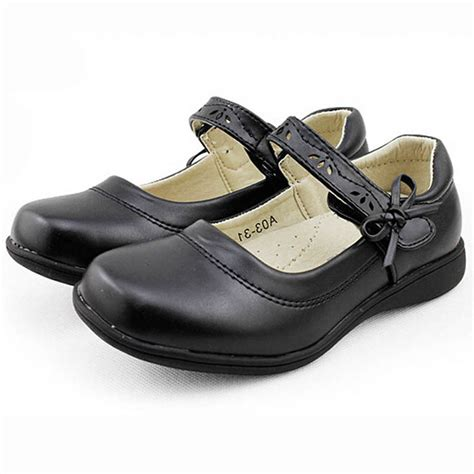 black shoes for toddler black shoes select your shoes