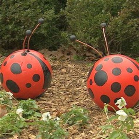 1000 ideas about bowling ladybug on