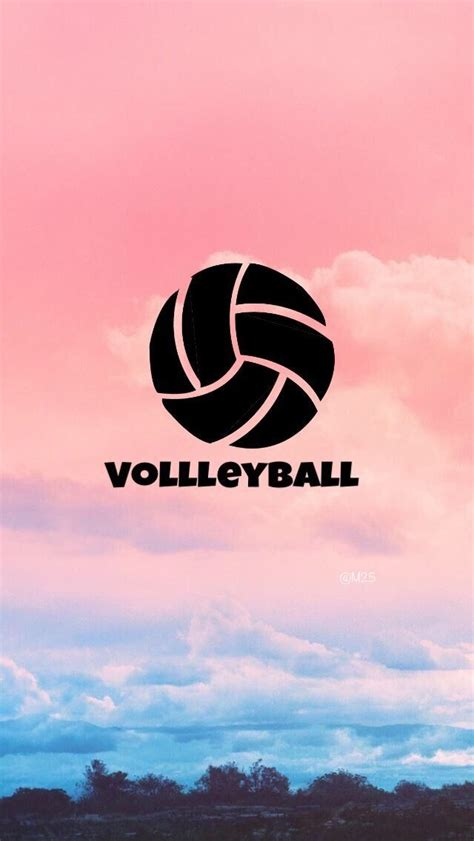 wallpaper for iphone volleyball best 25 volleyball backgrounds ideas on pinterest