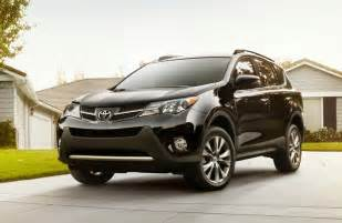 new cars in india toyota toyota car new indian suv autos post