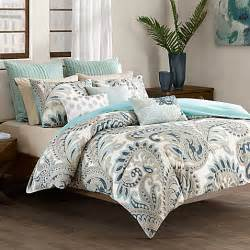 Standard Twin Comforter Size Ink Ivy 174 Mira Mini Comforter Set Bed Bath Amp Beyond