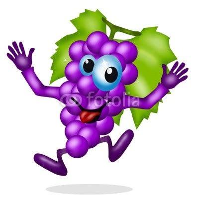 imagenes de uvas kawaii webquest creator 2