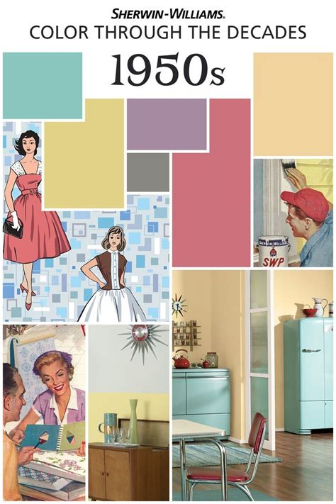 home design trends through the decades 17 best images about ideas for the house on pinterest