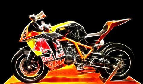 motorcycle backgrounds motorcycle racing wallpapers hd