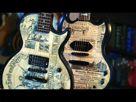 veranda guitars veranda guitars im br