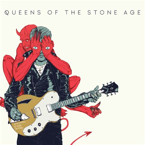 queens of the stone age fan club buy queens of the stone age tickets queens of the stone