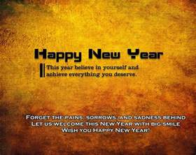 inspirational happy new year wishes happy new year 2015 inspirational quotes quotesgram