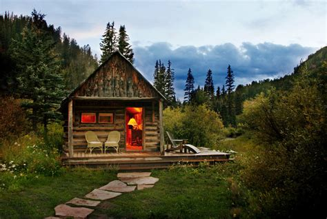 colorado small house the shed yard tiny house talk tiny houses offer affordable